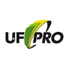 Camisetas UF PRO