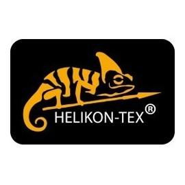 Fundas Helikon-Tex