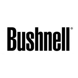 Telémetros Bushnell