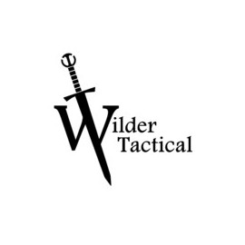 Ceñidores Wilder Tactical