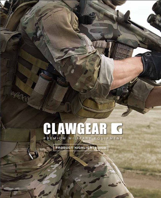 ClawGear2020.jpg